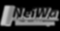 Logo NeiWa-Baudienstlestungen