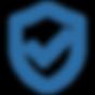 icons8-sicherheit-geprüft-96 (1).png
