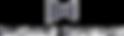 corporate video promotionnelle fashion videographer mode vidéos mariage wedding vidéaste videographer wedding vidéo videos videomaker elopment boho glam rock weddingdress marié mariée mariés mariées cérémonie
