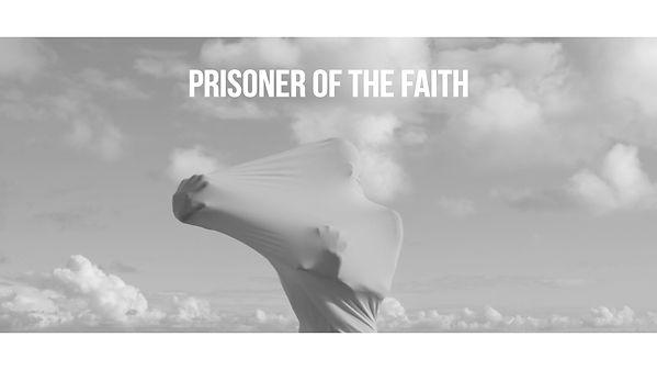pridoner of the faith.jpg