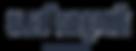 corporatevideo corporate video promotionnelle fashion videographer mode vidéos mariage wedding vidéaste videographer wedding vidéo videos videomaker elopment boho glam rock weddingdress marié mariée mariés mariées cérémonie
