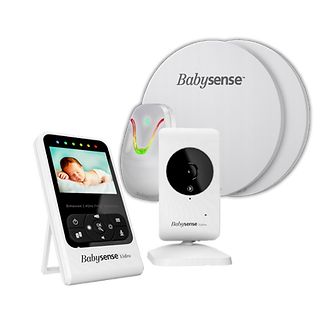 babysense-7-breathing-compact-video-moni
