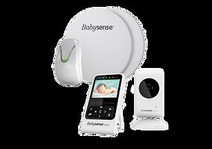 babysense-7-breathing-compact-video-moni