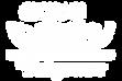 Aqua_babysense_Logo-02.png