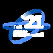 YoS_logo1.png