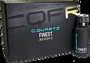 CQF-product.png