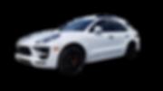 SUV-White-Porsche.png