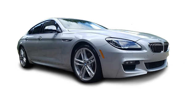 Silver-BMW.png