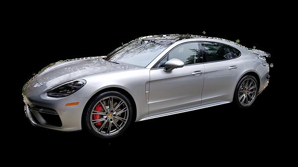 Silver-Porsche.png