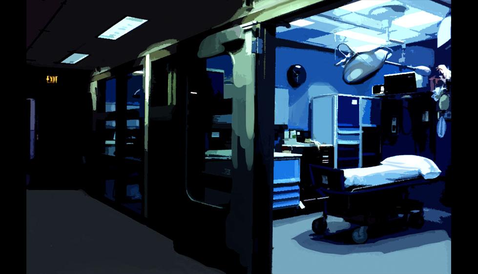 Surgery_3
