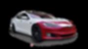 Quarter-Front-PPF-Tesla.png