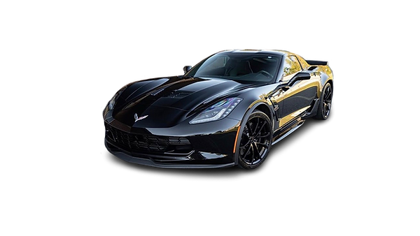 Black-Corvette.png