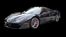 Black-Ferrari.png
