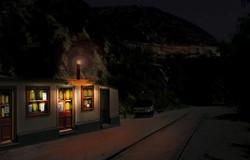 Wix_Train2
