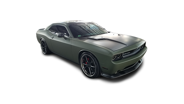 Green-Challenger.png