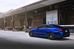 Blue_BMW