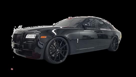 Black-Rolls-Royce.png