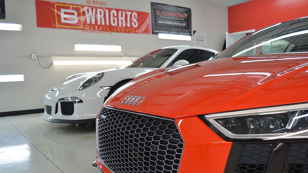 Audi-Car-Detailing-Gastonia.jpg