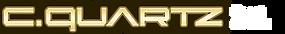 cquartz-finest-reserve-logo-svc2019.png