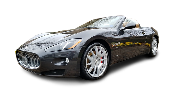 Convertible-Maserati.png