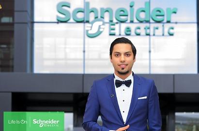 Schneider_İbrahim