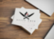 eliteseats business cards copy.jpg