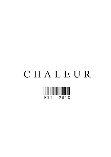 chaleur-black logo.jpeg