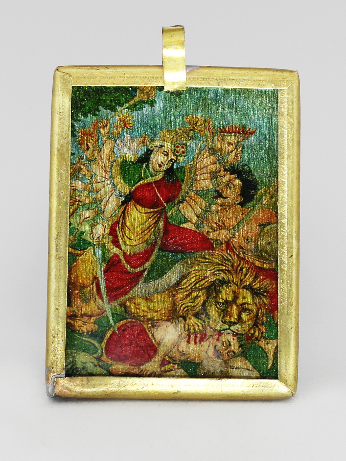 deity pendants and home decor dezigndivine pendant durga all my items are also available wholesale please contact me for more details info dezigndivine com