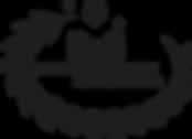 B&S_Logo_noir.png