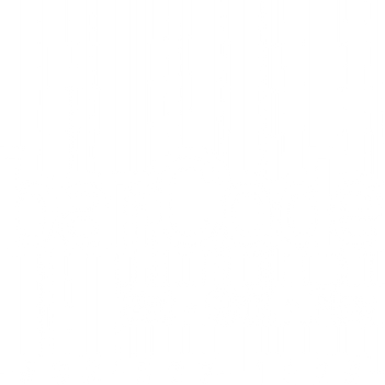 Barcode logo White_vectorized.png
