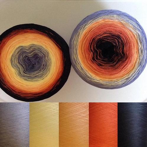 BW-Farbenzauber