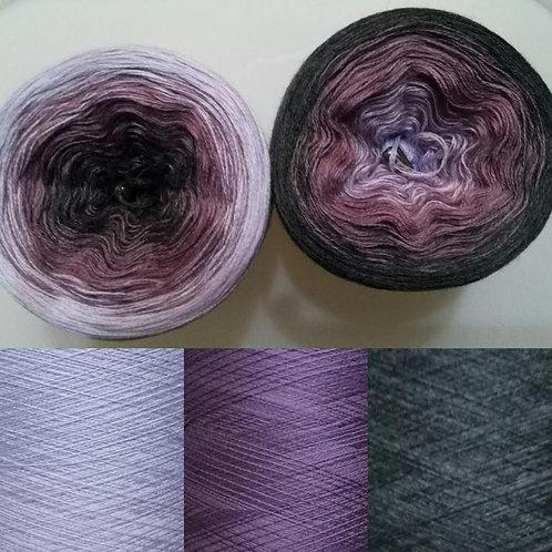 violetter Täubling