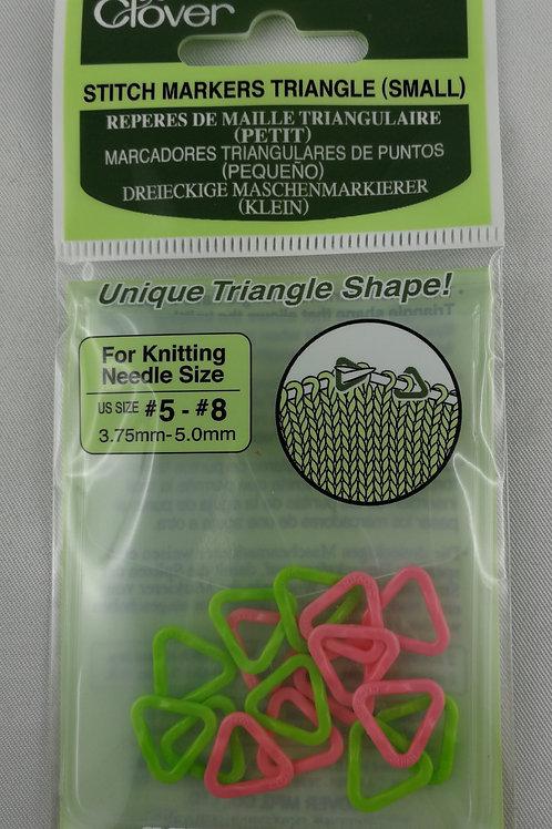Maschenmarkierer 3,75 - 5,0 mm