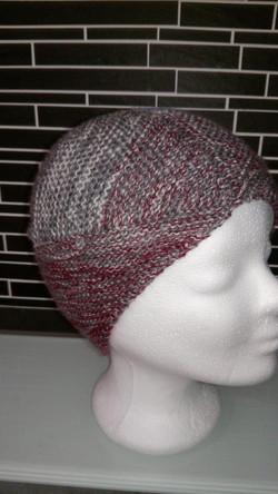Blunk the Hat Merino 6 fäd. (1)