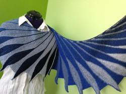 Dreambird Saphir + weiß (4)