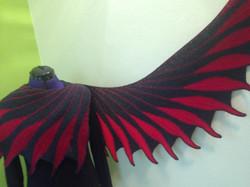 Dreambird III 100% Merino (1)