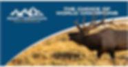 RMHC Logo.jpg