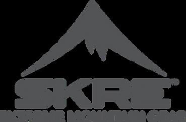 SKRE_Extreme_Logo_Gray.png