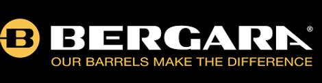 Bergara Logo.png