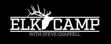 Elk Camp Logo 2019.png
