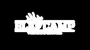 Elk_Camp_Logo__hi-res_.png