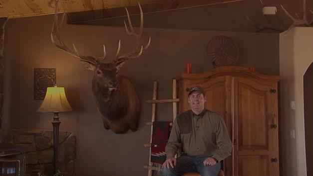 Arizona Elk Outfitters, Arizona Elk Guides, Arizona Elk Hunting