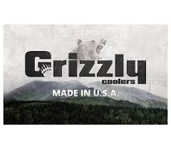 Grizzly Coolers2.png