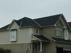 solmar ave whitby on