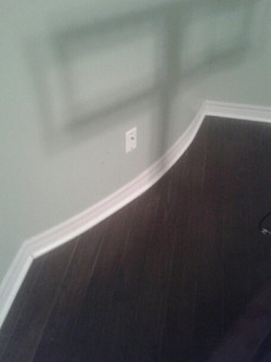 hardwood delaney dr. ajax 4