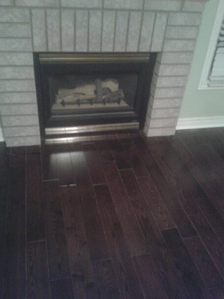 hardwood delaney dr. ajax6