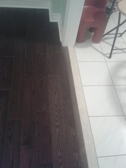 hardwood delaney dr. ajax8