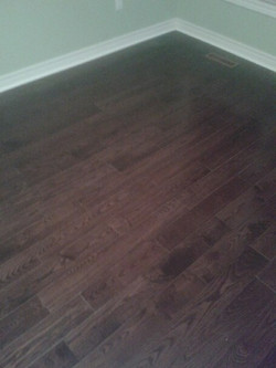 hardwood delaney dr. ajax 5