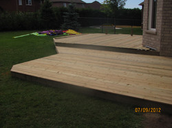 pete and jenn's deck (465 sq.ft.) 017
