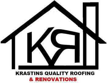 krastins roofing
